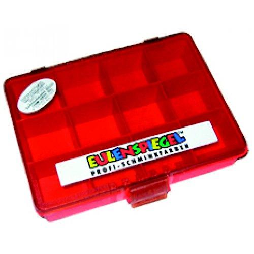 Třídící box na tekutý Make-up - malý