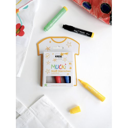 Fixy na textil MUCKI HVĚZDY 5 barev - 27156_MUCKI_Textil_fix_3.jpg