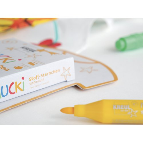 Fixy na textil MUCKI HVĚZDY 5 barev - 27156_MUCKI_Textil_fix_4.jpg