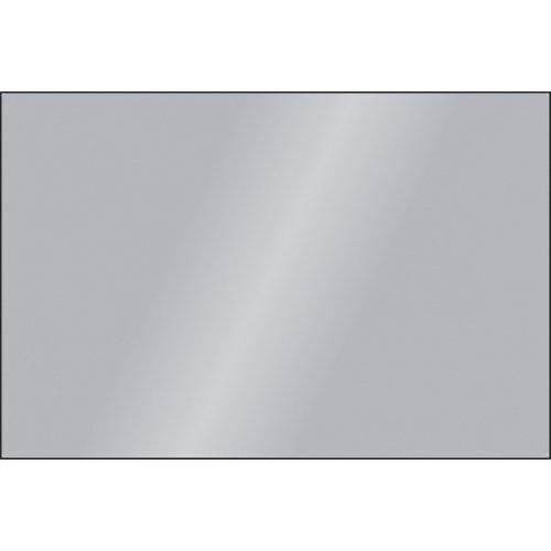 Papír tónovaný metalický STŘÍBRNÝ DIN A4 130 g/m2 100 listů