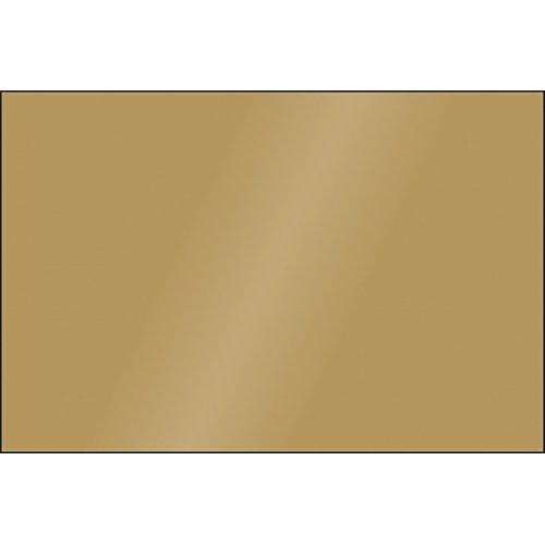 Papír tónovaný metalický ZLATÝ DIN A4 130 g/m2 100 listů