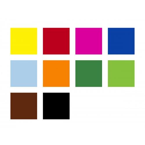 "Liner ""Triplus 334 Box"" sada, 10 barev, 0,3mm, STAEDTLER - 334SB10_02.JPG"