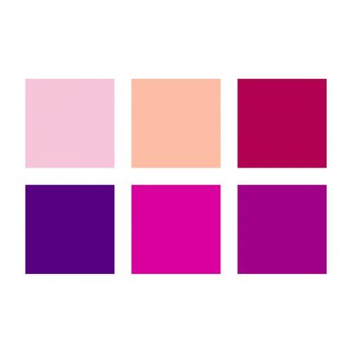"Linery ""Triplus 334 Flamingo Box"" sada, 6 plameňákových  barev, 0,3mm, STAEDTLER - 334SB6CS6_02.JPG"