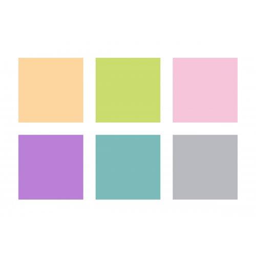 "Liner ""Triplus 334 Box"" sada, 6 barev - pastelové, 0,3mm, STAEDTLER - 334SB6CS1_02.JPG"