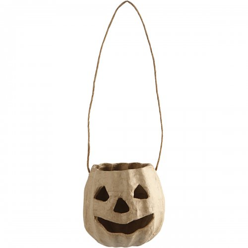 Košíček - dýně z papír mache, 8,5 x 9 cm - CC54908_10.jpg