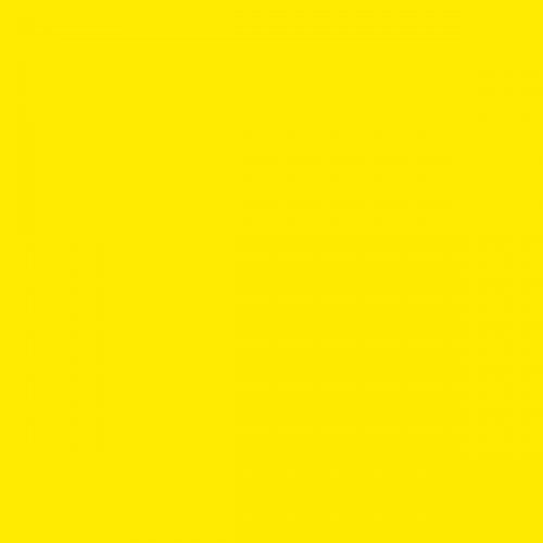 Akrylová barva matná 20 ml ŽLUTÁ - PE80_1.JPG