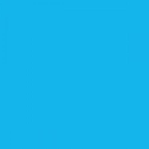 Akrylová barva matná 20 ml SVĚTLÁ MODRÁ - PE81_1.JPG