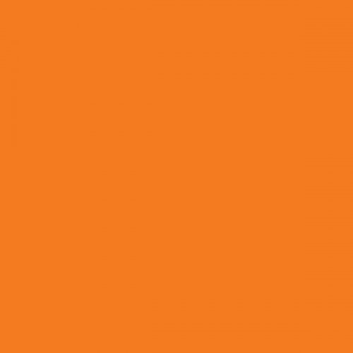 Akrylová barva matná 20 ml ORANŽOVÁ - PE84_1.JPG