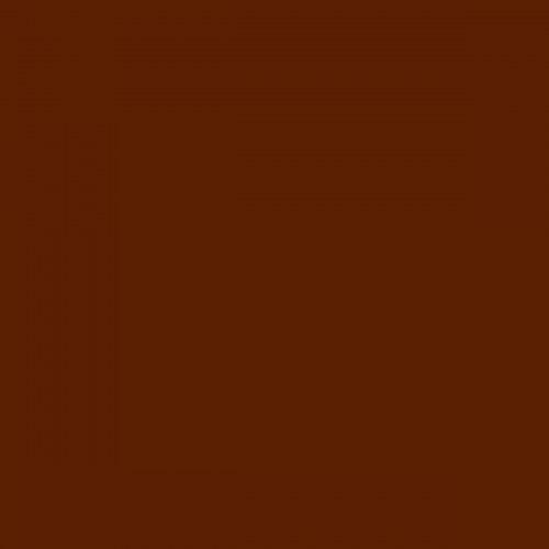 Akrylová barva matná 20 ml TMAVĚ HNĚDÁ - PE87_1.JPG