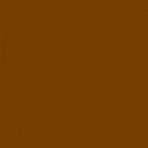 Akrylová barva matná 20 ml SVĚTLÁ HNĚDÁ - PE95_1.JPG