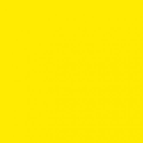 Akrylová barva lesklá 20 ml ŽLUTÁ - PE1168_1.JPG