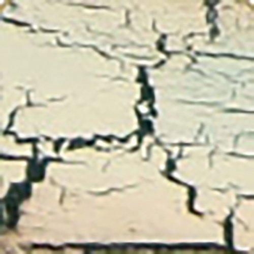 Kraklovací médium 20 ml - PE647_1.JPG