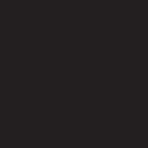 Akrylová barva matná 50 ml ČERNÁ - PE1119_1.JPG