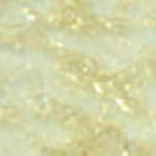Barva ledový efekt na sklo 20 ml ANTICKÁ ZLATÁ - PE1130_01.jpg