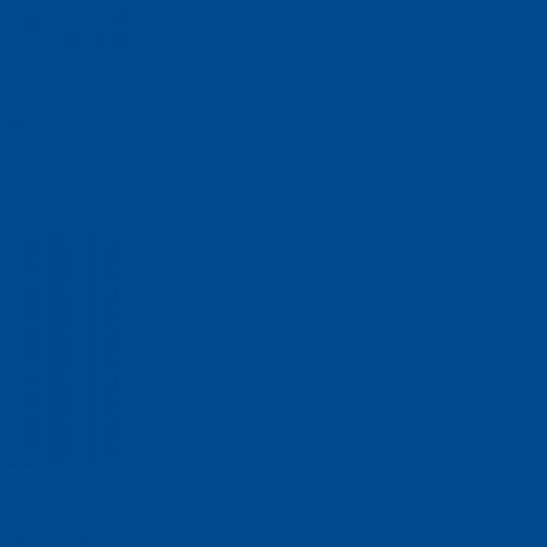 Akrylová barva matná 20 ml TMAVĚ MODRÁ - PE1148_1.JPG