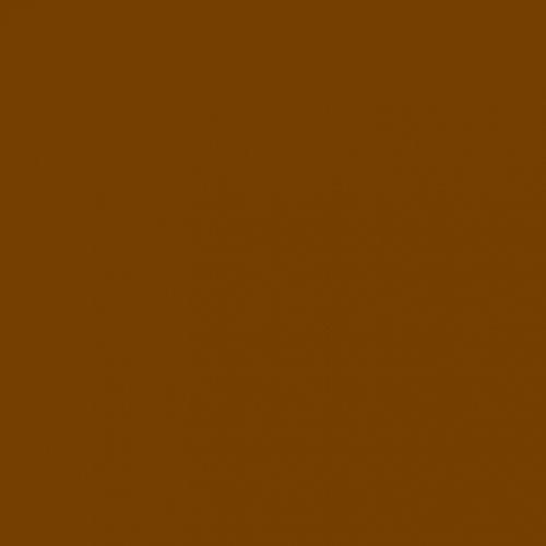 Akrylová barva lesklá 50 ml SVĚTLÁ HNĚDÁ - PE124_1.JPG