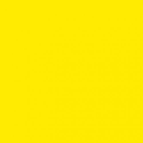 Akrylová barva matná 50 ml ŽLUTÁ - PE1153_1.JPG