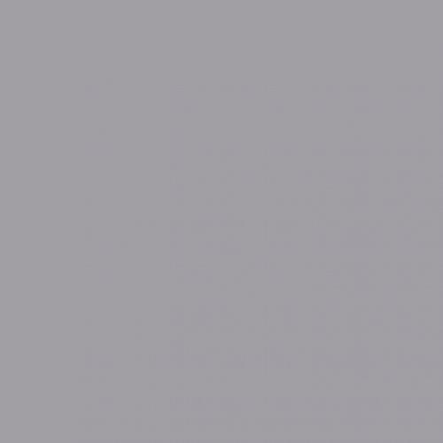 Akrylová barva matná 50 ml ŠEDÁ - PE1316_1.JPG