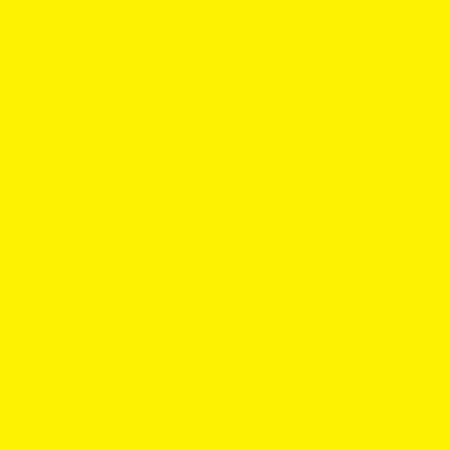 Barva na textil 20 ml ŽLUTÁ - PE1866_1.JPG