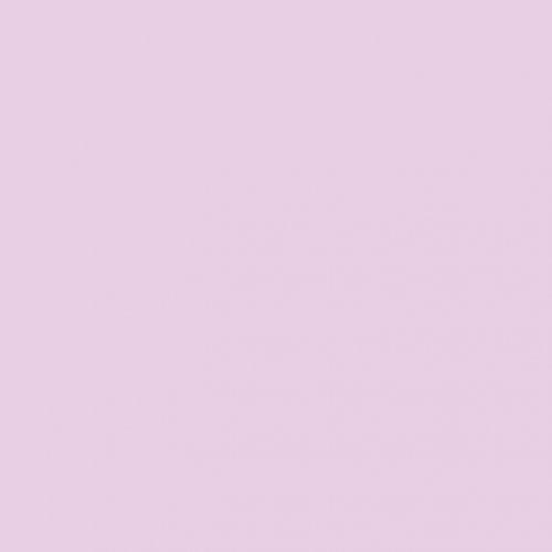 Akrylová barva matná 50 ml  PASTELOVÁ FIALOVÁ - PE1898_1.JPG