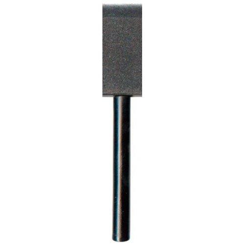 Obdélníkový houbovitý štětec - šířka 25 mm