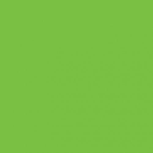 Akrylová barva lesklá 50 ml ZELENÁ JABLKO - PE1932_1.JPG