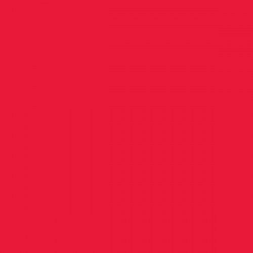 Akrylová barva lesklá 50 ml ČERVENÁ - PE2026_1.JPG