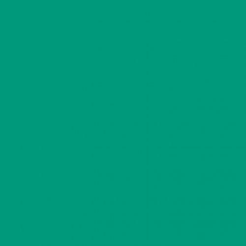 Akrylová barva lesklá 50 ml TYRKYSOVÁ - PE2028_1.JPG