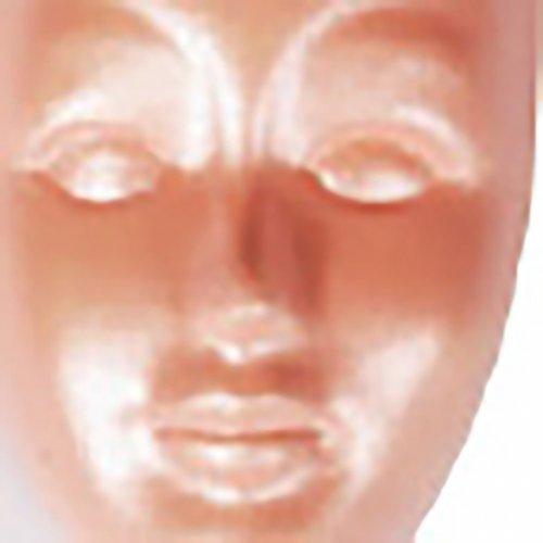 Akrylová barva perleťová 20 ml MERUŇKOVÁ - PE2321_1.JPG