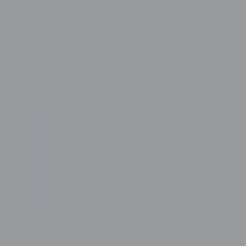 Konturovací liner metalický 20 ml STŘÍBRNÁ - PE2462_01.jpg