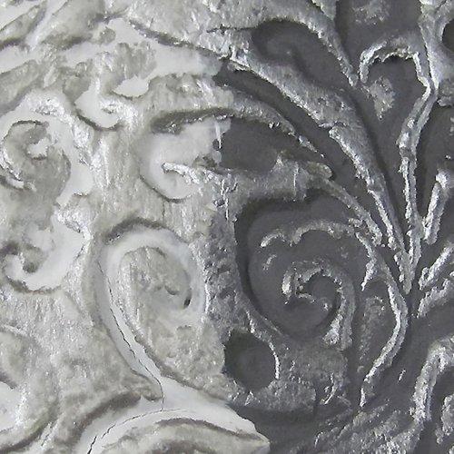 Antikovací pasta 20 ml STŘÍBRNÁ - PE2483_01.jpg