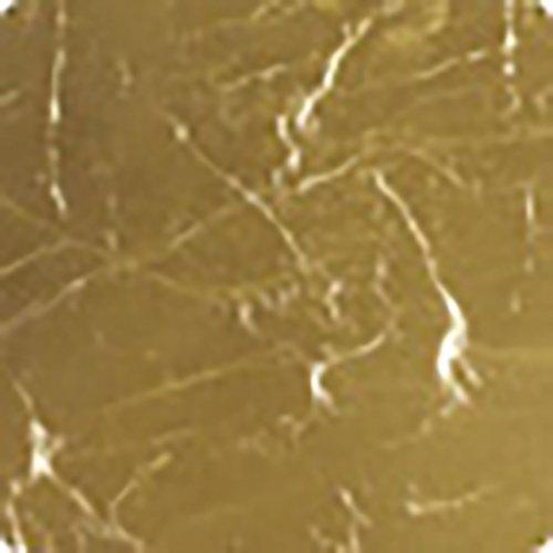 Metalická fólie 14 x 14 cm 5 listů ZLATÁ 1 - PE2484_01.jpg