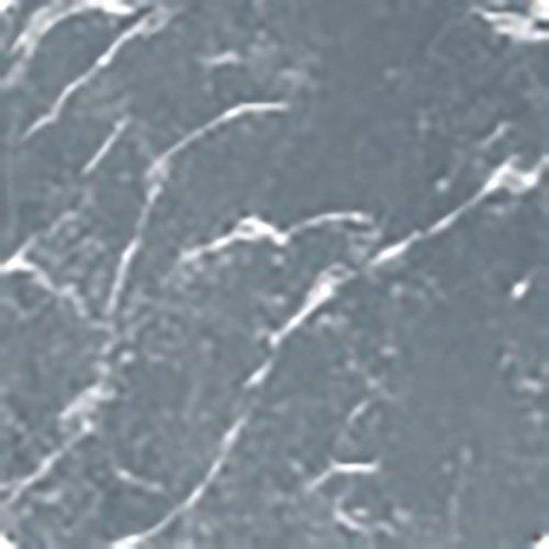 Metalická fólie 14 x 14 cm 5 listů STŘÍBRNÁ - PE2485_1.JPG