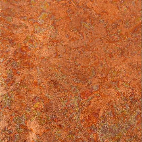 Vločky metalické 1 g vzor M11 - PE2961_01.jpg