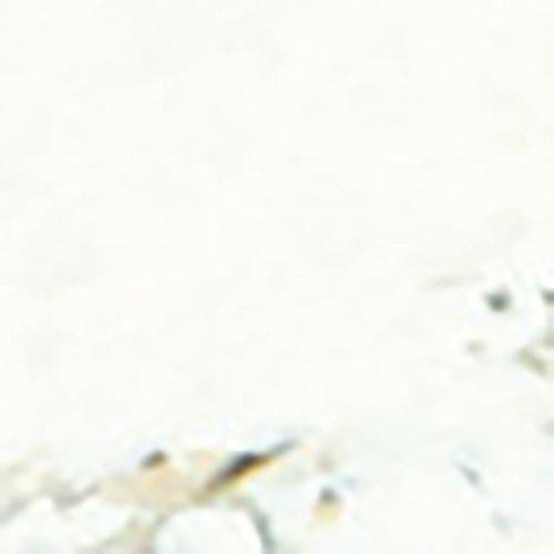 Sněhová pasta 230 ml - PE3220_01.jpg