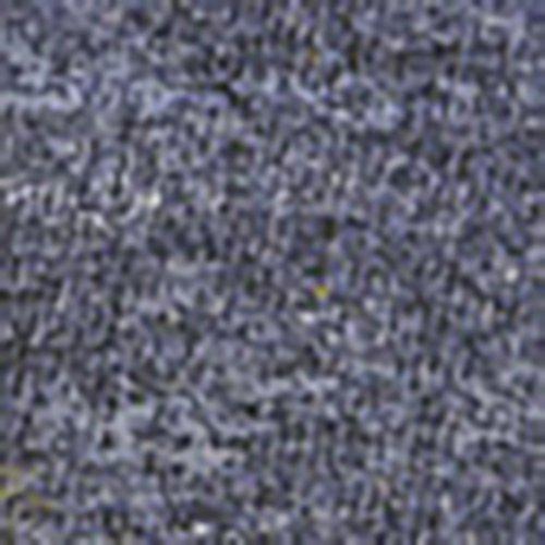 Barva na textil Chameleon 50 ml STŘÍBRNÁ - PE3450_1.jpg