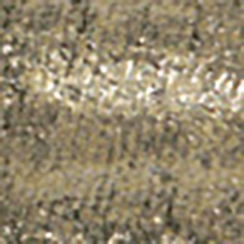 Barva na textil Chameleon 50 ml SVĚTLÁ ZLATÁ - PE3453_1.jpg