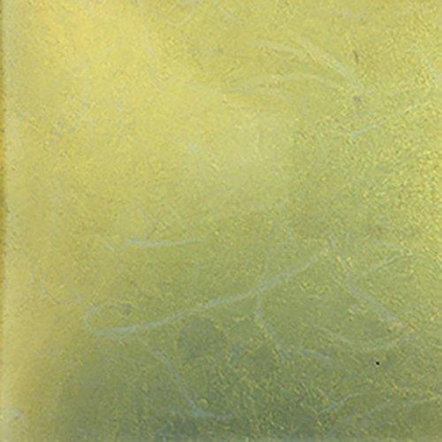 Barva na sklo Chameleon 50 ml ZLATÁ - PE3456_01.jpg