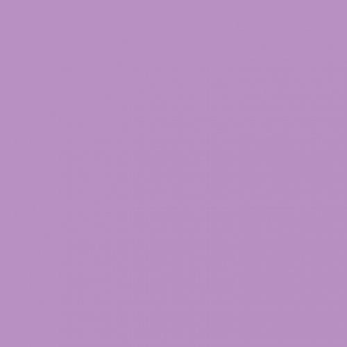 Barva na textil 20 ml FIALOVÁ - PE3489_1.JPG