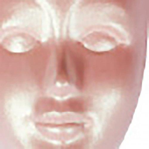 Chameleon perleťová akrylová barva 50 ml RŮŽOVÁ-TYRKYSOVÁ - PE3503_01.jpg