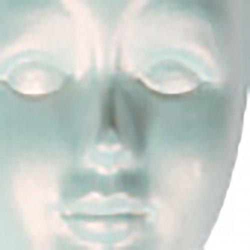 Chameleon perleťová akrylová barva 20 ml MODRÁ-BROSKOVOVÁ - PE3526_01.jpg