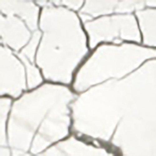Krakelovací pasta 100 ml BÍLÁ - PE4202_1.JPG