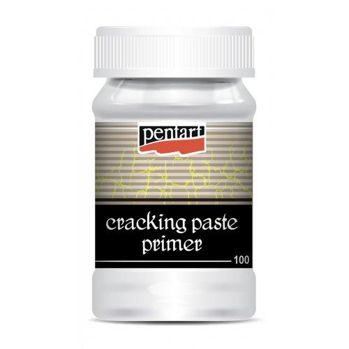 Krakelovací pasta základ 100 ml