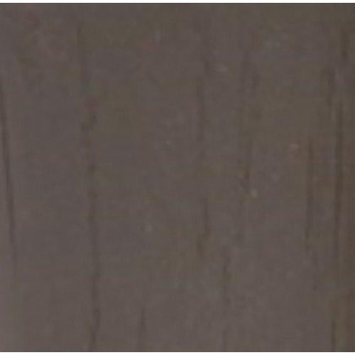 Železná pasta 50 ml ŠEDÁ - PE4205_01.JPG