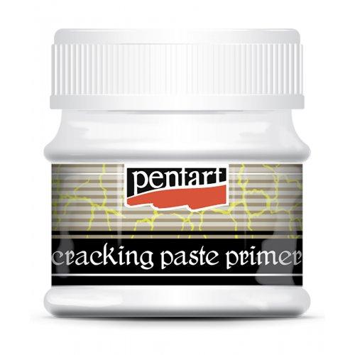 Krakelovací pasta základ 30 ml