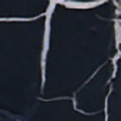 Krakelovací pasta 100 ml ČERNÁ - PE4328_1.JPG
