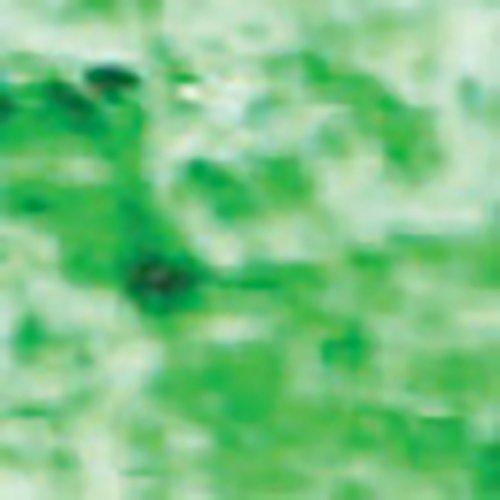 Barva ledový efekt na sklo 20 ml ZELENÁ - PE6177_1.jpg