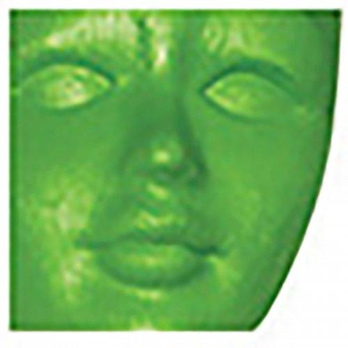 Akrylová barva metalická 50 ml SVĚTLÁ ZELENÁ - PE6239_1.JPG