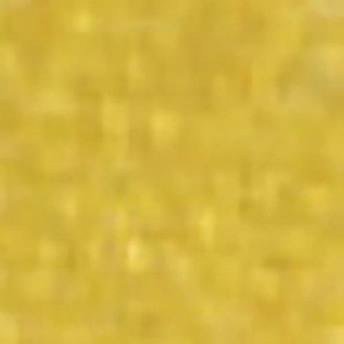 Barva na textil 20 ml METALICKÁ ZLATÁ - PE6255_1.JPG