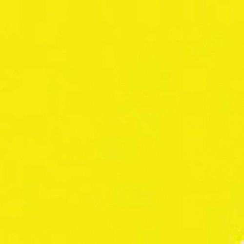 Temperová barva PENTART 500 ml ŽLUTÁ - PE6484_1.JPG